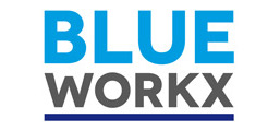 Blue-Workx