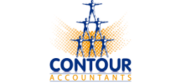 Contour accountants