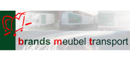 brandsMeubeltransport